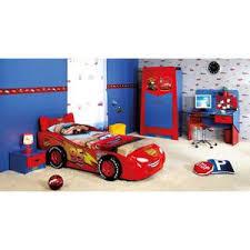 chambre enfant cars armoire cars conforama prevnext with armoire cars conforama best
