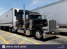 Truck Route Stock Photos & Truck Route Stock Images - Alamy Scs Softwares Blog American Truck Simulator Trailers Indians Native Photo Images Effigy Moundsarrowheadtribes First Trip To Canada Youtube Trucking All New Model North Semi Trucks 201617 Look Intertional Hv Vocational Truck Medium Duty Work Ats Licensing Situation Update Mod On The Road I94 Dakota Part 12 America Mods June 2016 Volvo Dealer Network Surpasses 100 Certified Ramp Up Production Recall 700 Employees Nikola Motor Companya Disruptive Force In