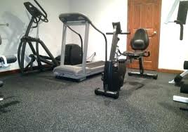 Best Flooring For Home Gym Home Gym Carpet In Home Gym Flooring Best