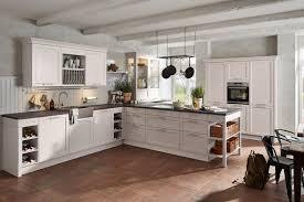 deine landhausküche in freiburg und singen schwarzwald