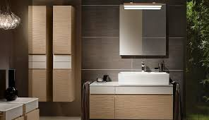 badmöbel kaufen heizung badezimmer
