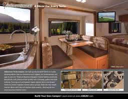 2014 ALP Adventurer Truck Campers Brochure | RV Literature 2001 Alp Adventurer Truck Campers Brochure Rv Literature 2005 Used Lp Adventurer Camper In Oregon Or 2014 Eagle Cap 1165 Washington Wa 2019 80rb Comox Valley Courtenay Bc What Would You Do Slide Truck Camper Expedition Portal Live Really Cheap A Pickup Financial Cris Decor Perfect Interior Eagle Cap Super Store Access Rugged Campers Roselawnlutheran Led Awning Lights Special Features Bed