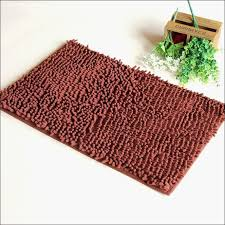 Rubbermaid Sink Mats Red by Best Sink Mat Home Design Ideas And Pictures