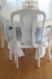 Wicker Dining Chair Cushion With Ties : NReminder Cushions - Ideal ... Amazoncom Classic Polyester Outdoor Rocking Chair Cushion With Ipirations Interesting Bar Stool Cushions For Your Cozy Stools Dings Kitchens Ding Room Chair Cushions Charlton Home Inoutdoor 192450213694 Ebay Tufted With Ties Wicker Replacement Set Bali Ikat Stone Grey Kitchen Seat Patio Fniture Rocking Cushion Sets Adirondack Amusing Pads House Decor Pads Xxl W Cotton Duck Solid Color Lounge Back