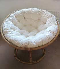 Papasan Chair Cushion Cover Pier One by Papasan Couch Ebay Cushion Pier One Gecalsa Com