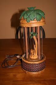Oil Rain Lamp Motor by Oil Rain Lamp For Sale Classifieds