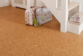 affordable flooring ideas top 6 cheap flooring options
