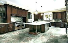 Unusual Kitchen Flooring Ideas Distressed Wood Cool Outstanding For Floor Coverings Unique Tile Shapes Floors U