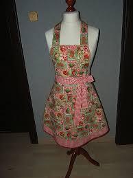 tablier de cuisine homme rigolo best couture tablier cuisine