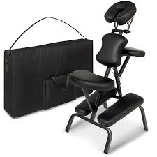 Details About New Massage Table Spa Bed 73