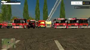 BEAR MOUNTAIN FIRE PACK LEAKED V1.0 FS 2015 - Farming Simulator 2019 ... Fire Truck Parking Hd Google Play Store Revenue Download Blaze Fire Truck From The Game Saints Row 3 In Traffic Modhubus Us Leaked V10 Ls15 Farming Simulator 2015 15 Mod American Ls15 Mod Fire Engine Youtube Missippi Home To Worldclass Apparatus Driving Truck 2016 American V 10 For Fs Firefighters The Simulation Game Ps4 Playstation Firefighter 3d 1mobilecom Emergency Rescue Code Android Apk Tatra Phoenix Firetruck Fs17 Mods