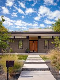 100 Contemporary Architecture Homes How To Identify Modern Style