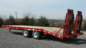 Hydraulic Ramps – Towmaster Trailers Heavy Duty Alinum Truck Service Ramps 7000 Lbs Capacity Amazoncom 1000 Lb Pound Steel Metal Loading 6x9 Set Of 2 Race Why You Need Them For Your Race Program Pc Lb 84 X 10 In Antiskid Princess Auto Trucut Ultraramps 6500 9000 Trucks And Vans Inlad Readyramp Compact Bed Extender Ramp Black 90 Open 50 On Custom Llc Car Service Ramps The Garage Journal Board 2017 New Isuzu Npr Hd 16ft Landscape With At Cheap For Pickup Find