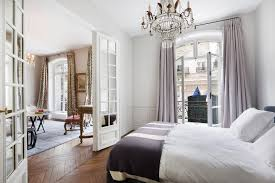 Apartment For Sale PARIS 14EME - 1318205 | Paris | Pinterest ... 9 Smallspace Ideas To Steal From A Tiny Paris Apartment 182 Best Envy Images On Pinterest Parisian 5 Of The Apartments For Rent The Spaces 10 Decorating From Chic Hello Lovely Where Buy An In Best Locations Hotelroomsearchnet Vacation Rentals Perfect Inside Lauren Santo Domingos Vogue Studio Rental Le Marais Pa2104 Afternoon Light Rebecca Plotnick Photography