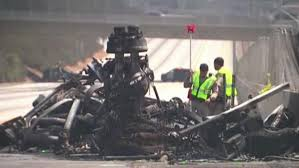 Tanker Truck Explosion On 105 Freeway Kills Two People - NBC ... Five Die In Ondo Tanker Explosion 3 Dead After Truck Crashes And Explodes Smyth County Tanker Sending Deadly Fireball Across Italy Motorway Oil Tanker Fire Wasatch Fire Why Cant I Find Any European Scs Software Truck Explosion Three Dead 60 Injured After Collapses Fiery Crash Shuts Down I94 Near Troitdearborn Gnville The Daily Gazette Of A On The Highway Montreal Canada Full 2 Men Fuel Kivitvcom Boise Id 105 Freeway Kills Two People Nbc