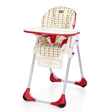 100 chicco polly se high chair cover 100 chicco polly se