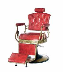 Koken Barber Chair Model Numbers by Belmont Barber Chair Parts Belmont Barber Chair Parts Suppliers