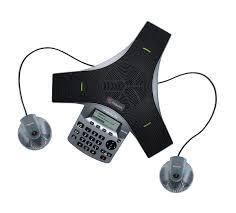 Polycom SoundStation Duo - Media Technology - DEKOM Vista Phones Polycom Avaya 4690 Ip Conference Telephone 15 Soundstation2w Ex Wireless Phone 2207800160 Poe From 49500 Pmc Telecom Amazoncom Cx3000 For Microsoft Lync Realpresence Trio 8500 Soundstation 2 Amazoncouk Electronics 6000 8800 Aya Voip Speaker 2306682001 Vvx Telecomex 2266700025 Revolabs Flx2 10flx2200voip