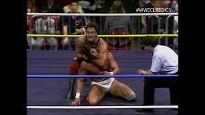 Halloween Havoc 1998 Hogan Warrior by Halloween Havoc U002793 Pro Wrestling Pinterest Halloween Havoc