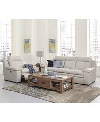 Grand Resort Keaton Patio Furniture by Bassett Furniture Shop For And Buy Bassett Furniture Online Macy U0027s