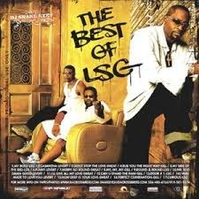 lsg the best of lsg hosted by dj snakeeyes mixtape stream