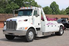 Non Def 2010 Peterbilt Chevron Tow Wrecker | Trucks For Sale ... Cash For Cars Newark Nj Sell Your Junk Car The Clunker Junker Coast Cities Truck Equipment Sales Used Sale In Edison Pre Owned North Bergen Craigslist Jersey Image 2018 Best 2017 Thesambacom Readers Rides View Topic Show Us Your 80s How To Using Craigslisti Sold Mine One Day Enterprise Certified Trucks Suvs For City Autocom