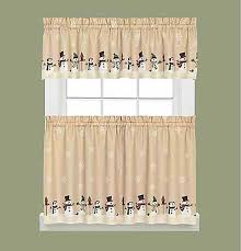 Country Curtains Penfield New York by Curtain Shop Discount Curtains Drapes Valances Kitchen Curtains