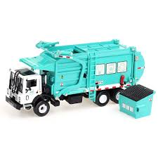 100 Toy Trash Truck Cheap S Find S Deals On Line At