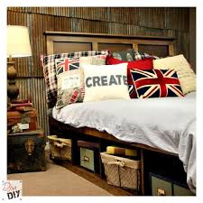 39 best bedroom diy images on pinterest bed ideas home and
