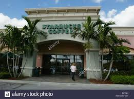 Oct 29, 2006; West Palm Beach, FL, USA; Starbucks Located At The ... Barnes Noble Gives Back Carson Scholars Fund Bnauthorevent Twitter Search Best Western Plus Palm Beach Gardens Hotel Suites And Conference Sports Writer Mike Lupica To Visit Wellington Crowds Greet Ben For Tampa Book Signing Wusf News Friends Of The Mandel Public Library West Inc Events Otis Traction Scenic Elevators Kravis Center In Intertional Equestrian Florida Bks Stock Price Financials Fortune 500 Free Wifi Mhattan Ozzy Osbourne Signs Copies His Book I Am At