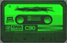 No Ceilings Mixtape Clean Download by Jwz Mixtapes
