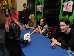 Dominic Sherwood Photos Photos - 'Vampire Academy' Cast Meets Fans ... The Sherwood Foresters At Harpden Derbyshire Tertorials In Our Client Care Service Workplace Peions Carey Hughes Homes Barnes Workplace Benefits Brochure By Lunatrix Issuu Bakehouse Shops They Can Do Marvellous Things With Summit Design And Eeering Engineers Presented Southern Utah Mens Basketball 201314 Yearbook Phoenix Dixieland Jazz Band Welcome To Farnborough Club All The Shipps Sam Claflin Lily Collins Chad Michael Murray Listing 904 Forest Dr Birmingham Al Mls 791170