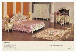 The 25 Best Italian Bedroom Furniture Ideas On Pinterest