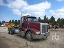Tow Trucks: Tow Trucks Kalispell Mt New And Used Commercial Truck Equipment Dealer Fort Myers Cape China Tow Truck For Sale South Africa Whosale Aliba Tow Trucks Kalispell Mt 2017 Factory Offer Roll Back Remote Control Spintires Mod Chevrolet 3500 Rollback Video Dailymotion 2018 Freightliner M2 106 Extended Cab Hot Wheels Mega Hauler Walmartcom Flatbed Trucks For Sale Little Rock Buy Multivalent Tie Off Points Wreckermultivalent 2019 Intertional 4300 Hampton Ia 5002390609