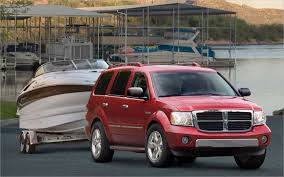 Awesome Dodge Trucks And Suvs - 7th And Pattison Ram Truck Recall Chrysler Says Some Of Its Big Trucks Can Leak 032011 Dodge Tie Rod Assemblies Photo Image Gallery Fiat Recalls Nearly 18 Million Pickup To Fix Issues On 361819 And Suvs Fca Details Buybackincentive Program For Recalled Jeep 2002 2003 2004 2005 13500 Dashboard Repair Solution 2009 Lone Star Edition Still Less Egregious Than The Hikelly New R46 Nhtsa Campaign Number 15v541 Page 105 1500 Engine Failure 33 Complaints Watch Cbs Evening News Recall Full Show All Access Central Dakota Aspen
