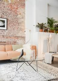 120 أفكار تصميم غرفة المعيشة الجدار