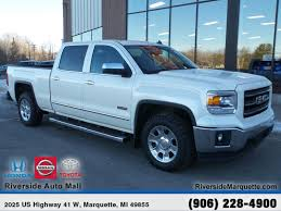 100 Cadillac Truck 2014 Used GMC Sierra 1500 For Sale At Riverside Chevrolet Buick GMC