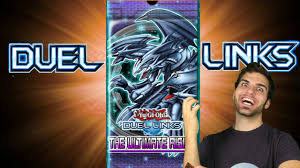 Jaden Yuki Starter Deck Simplyunlucky by Ultimate Rising 100 Pack Opening Prismatic Rare Oh Baby
