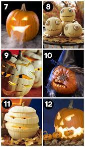 50 Great Pumpkin Carving Ideas You Won U0027t Find On Pinterest by 40 Best Cruella Deville Costume Ideas Images On Pinterest