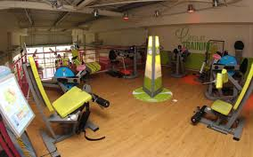 salle de sport pas chere salle de sport narbonne keep cool