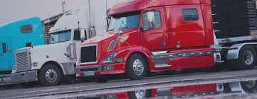 What Will Wilson Trucking Be Like In The Next 7 Years? | The Logistics Industry What Will Wilson Trucking Be Like In The Next 7 Years Celadon The New In Distribution Usf Holland Alabama Trucker 1st Quarter 2017 By Association Eden Council Selects Sylvia Grogan For Ward 6 Seat Csx Terminal Shows Off Its Neighbors Blade Terminal Talk December 2014 Pitt Ohio Issuu Conway Freight Trucks Ukrana Deren