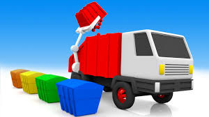 Learn Colors With Garbage Truck And Street Vehicles | Kids Colors ... Toy Box Garbage Truck Toys For Kids Youtube Abc Alphabet Fun Game For Preschool Toddler Fire Learn English Abcs Trucks Videos Children L Picking Up Colorful Trash Titu Vector Vehicle Transportation I Ambulance Stock Cartoon Video Car Song Babies Nursery Rhymes By Simsam Specials And Songs Phonics