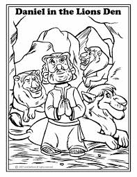 Printable Bible Coloring Pages Stories For Kids New Brockportcc Drawing