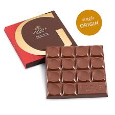 G By Godiva Chocolate Bar Top Sellers Gift Set, 4 Pc. | GODIVA Buy Gluten Free Vegan Chocolate Online Free2b Foods Amazoncom Cadbury Dairy Milk Egg N Spoon Double 4 Hershey Candy Bar Variety Pack Rsheys Superfood Nut Granola Bars Recipe Ambitious Kitchen Tumblr_line_owa6nawu1j1r77ofs_1280jpg Top 10 Best Survival Surviveuk 100 Photos All About Home Design Jmhafencom Selling Brands In The World Youtube Things Foodee A Deecoded Life Broken Nuts Isolated On Stock Photo 6640027 25 Bar Brands Ideas On Pinterest