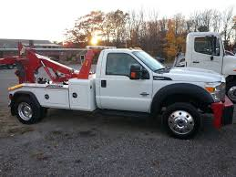 How To Get Rid Of Hiccups: Try These Natural Remedies - Dr. Axe ... Wheel Lifts Edinburg Trucks Ford F750 Tow For Sale Used On Buyllsearch 1974 Kenworth Cabover Wrecker Ebay Semi Tow Trucks Pinterest Marx Toys Big Bruiser Battery Operated Super Highway Service 1955 Chevy Chevrolet N 4100 Series Truck Towmater Wrecker Lift Big Block 454 Turbo 400 4x4 Virgin Barn Mater Truck Disney Cars Standup Standee Cboard Cout Poster Spalding Auto Parts Beds And Wreckers Lego Technic 8285 Bangshiftcom 1978 Dodge Power Wagon Shorty Hauler 1957 Studebaker Transtar