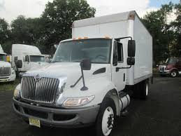 Inventory | Deluxe International Trucks Inc. 2009 Intertional 4300 26 Box Truckliftgate New Transportation 2000 4700 Box Truck Item H2083 Sold Septe Greenlight Heavy Duty Series 11 Durastar Truck 2006 Reefer Trice Auctions 1997 Dc2588 Octo For Sale 2014 Terrstar Extended Cab Youtube 2008 Intertional Cf500 16ft Box Truck Dade City Fl Vehicle Van For Sale 6984 2013 24ft With Liftgate Inventory Deluxe Trucks Inc Sba Cars For Sale Ford Lcf Wikipedia