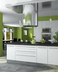 deco cuisine grise et comment aménager sa déco cuisine blanc et grise