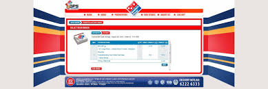 50 Off Dominos Coupon August 2012 How To Use Dominos Coupon Codes Discount Vouchers For Pizzas In Code Fba05 1 Regular Pizza What Is The Coupon Rate On A Treasury Bond Android 3 Tablet Deals 599 Off August 2019 Offering 50 Off At Locations Across Canada This Week Large Pizza Code Coupons Wheel Alignment Swiggy Offers Flat Free Delivery Sliders Rushmore Casino Codes No Deposit Nambour Customer Qld Appreciation Week 11 Dec 17 Top Websites Follow India Digital Dimeions Domino Ozbargain Dominos Axert Copay