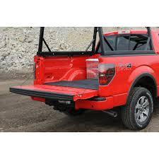 Dee Zee DZ86881 Heavy Duty Truck Bed Mat For 1999-2016 Ford F150 ... 52019 F150 Dzee Heavyweight Bed Mat 57 Ft Dz87005 Bed Mat For 1516 F150s Ford Forum Community Of Truxedo Tonneaumate Truck Toolbox Fast Shipping Compare Bedrug Xlt Vs Weathertech Techliner Etrailercom Dee Zee 7 25484 Amazoncom Dz86928 Automotive 022019 Dodge Ram 1500 Ford 52018 Standard Dz87006 Ebay Dz86917 Dz86881 Heavy Duty 19992016