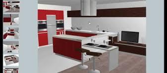 ikea concepteur cuisine logiciel conception cuisine 3d gratuit ikea les meubles de la maison